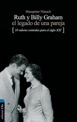 ruth_billy_graham_legado_pareja